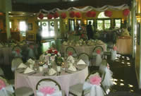 Catering Halls Wedding Reception Banquet Facilities